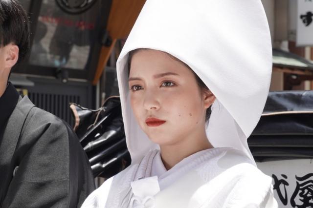 ドラマ『家、ついて行ってイイですか?』第4話カット(C)テレビ東京の画像