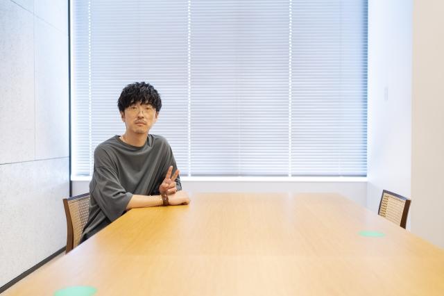 櫻井孝宏の画像