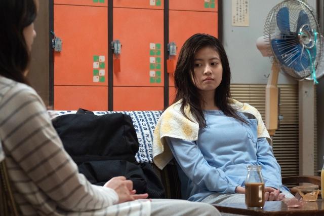 『おかえりモネ』第84回より(C)NHKの画像