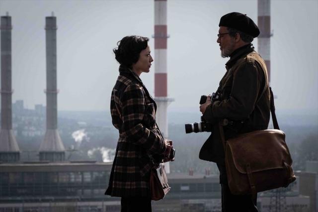 写真1=映画『MINAMATA-ミナマタ-』(9月23日公開) (C)Larry Horricksの画像
