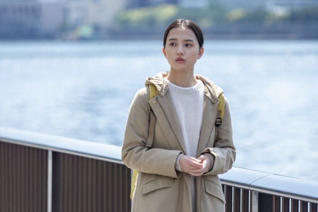 『おかえりモネ』第85回より(C)NHKの画像