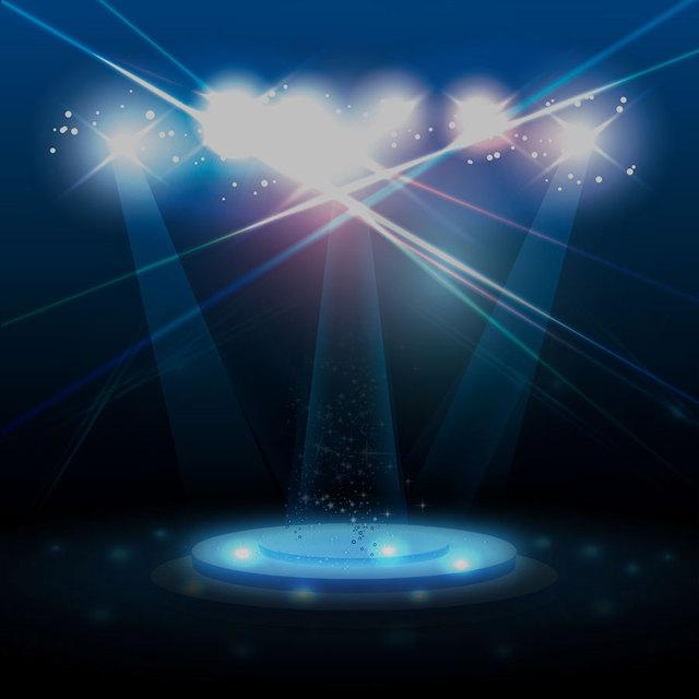 SMAPがきょう9月9日にCDデビュー30周年を迎えた (C)ORICON NewS inc.の画像