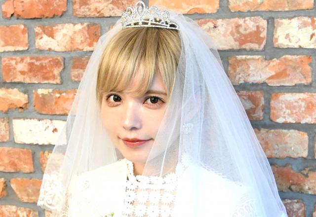 再婚への考え方を語った益若つばさ(C)ORICON NewS inc.の画像