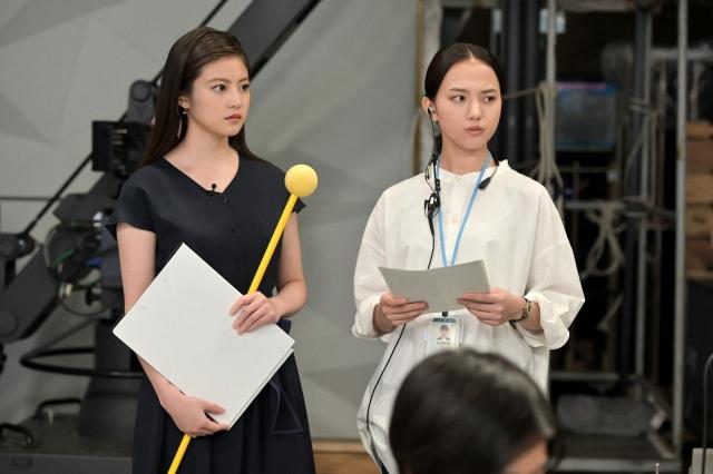『おかえりモネ』第88回より(C)NHKの画像