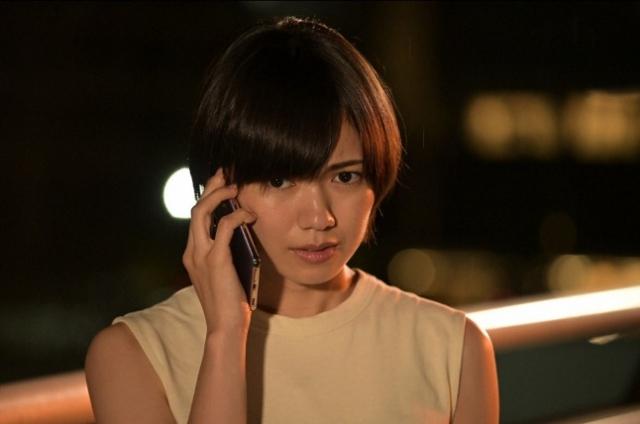 『プロミス・シンデレラ』最終回の場面カット (C)TBSの画像