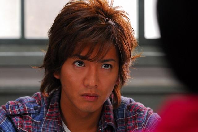 映画『HERO(2007)』がCS放送「映画・チャンネルNECO」で配信決定(C)2007フジテレビジョン 東宝 J-dream FNS27社の画像
