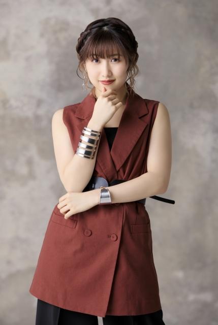 モーニング娘。'21・佐藤優樹が卒業を発表の画像