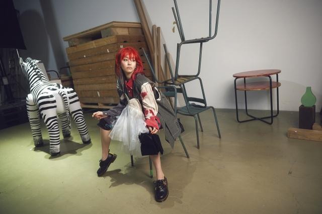 LiSA×『ソードアート・オンライン』主題歌 Music CLiP集が公開の画像