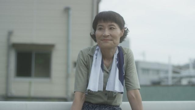 『東京放置食堂』の場面カット (C)「東京放置食堂」製作委員会の画像
