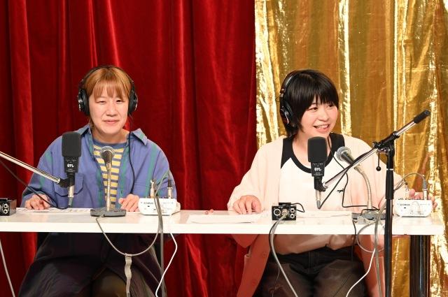 『東京03とスタア』にAマッソが登場(C)日本テレビの画像