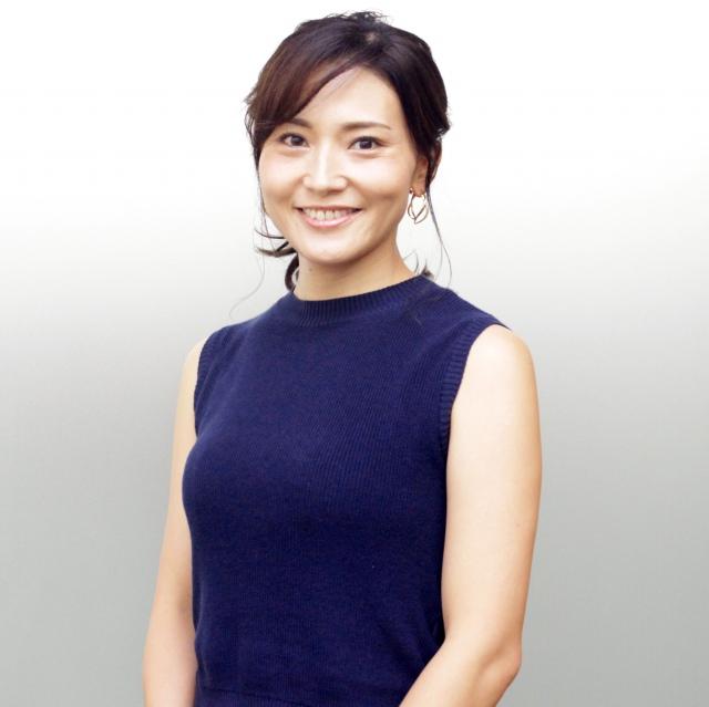 金子恵美氏 (C)oricon ME inc.の画像