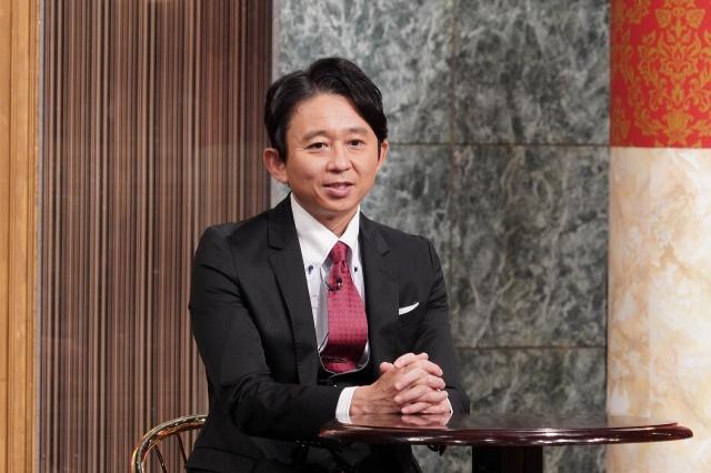 29日放送『有吉×怪物』に出演する有吉弘行 (C)日本テレビの画像