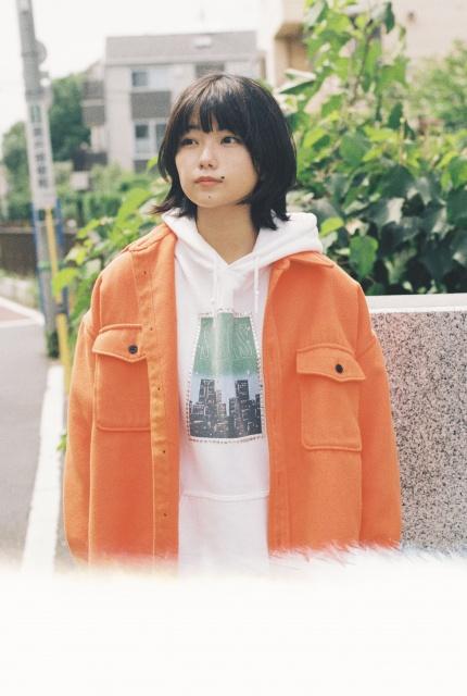 松本千夏の画像