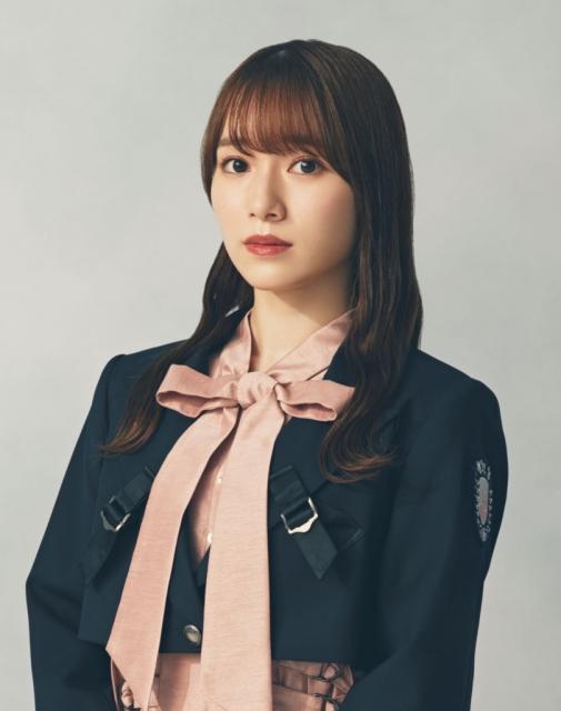 TBS『ラヴィット!』10~12月「ラヴィット!ファミリー」水曜担当に櫻坂 46 ・守屋麗奈が決定の画像