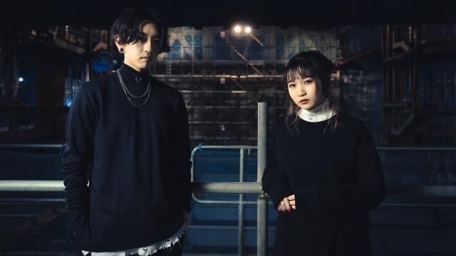 結成2周年を迎えたYOASOBIが初の有観客ライブ、日本武道館2daysを発表の画像