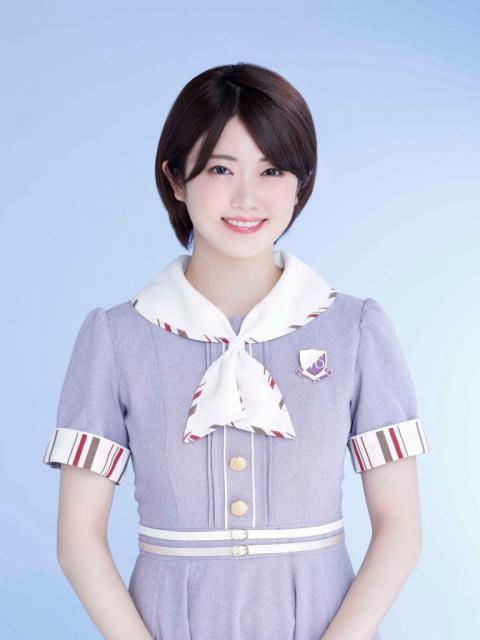 樋口日奈の画像