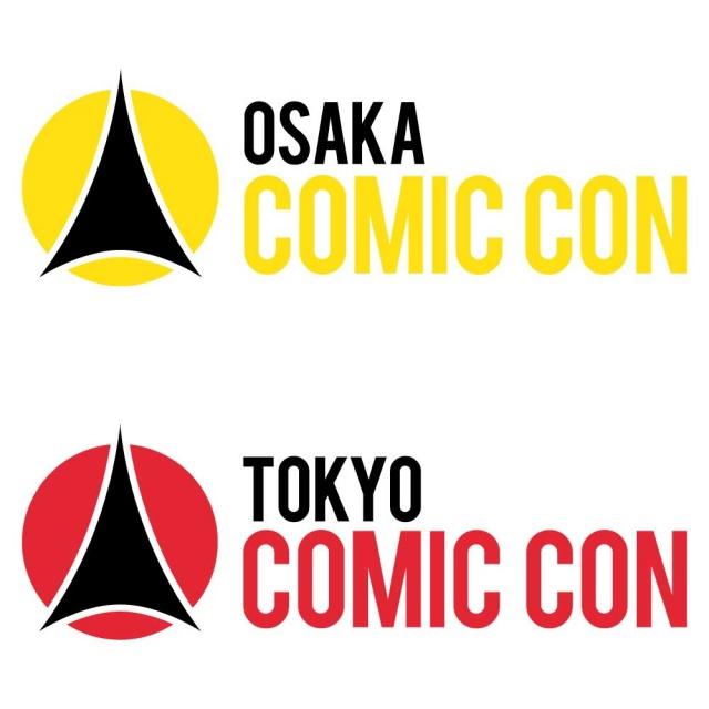 今年の東京コミコンは中止。来年、大阪コミコン初開催を発表の画像