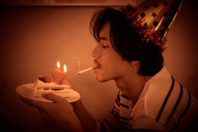 錦戸亮37th Birthday Live『RYO NISHIKIDO Supported by NO GOOD TV』開催決定の画像