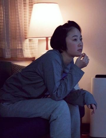 黒木華=ドラマ『僕の姉ちゃん』Amazon Prime Videoにて全話一挙先行配信 (C)テレビ東京の画像