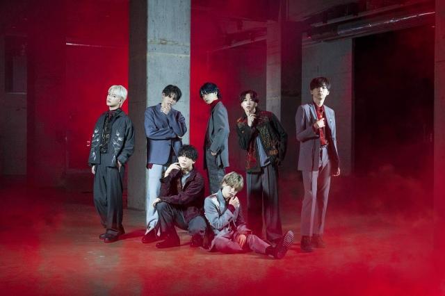 プレデビュー曲「Shining One」がさまざまな広がりを見せるBE:FIRSTの画像