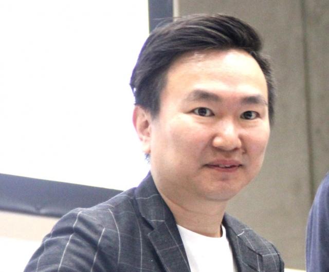かまいたち・山内健司 (C)ORICON NewS inc.の画像