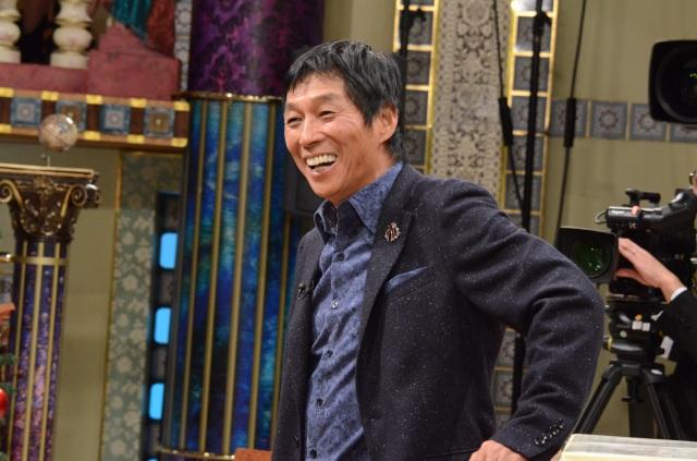 『踊る!さんま御殿!!』YouTube『再現VTR』が総再生数1億回超えを達成 (C)日本テレビの画像
