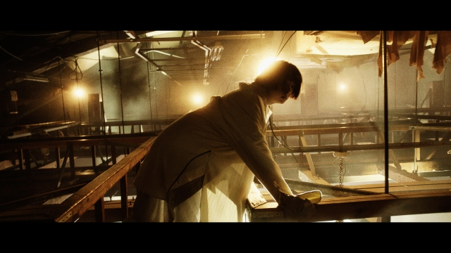 ELAIZAが初作詞した2ndシングル「AYAYAY」MV公開の画像