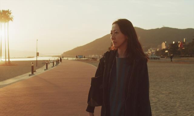 映画『三度目の、正直』第34回東京国際映画祭コンペティション部門選出、2022年1月下旬よりシアター・イメージフォーラムほか全国順次公開 (C)2021 NEOPA Inc.の画像