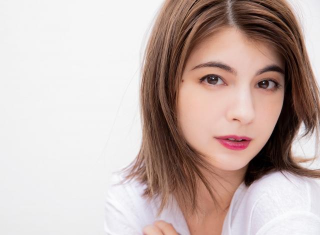 マギー photo:草刈雅之(C)oricon ME inc.の画像