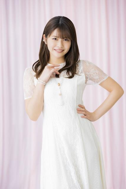 Juice=Juiceのリーダー・金澤朋子が11月24日の横浜アリーナ公演をもって卒業することを発表の画像