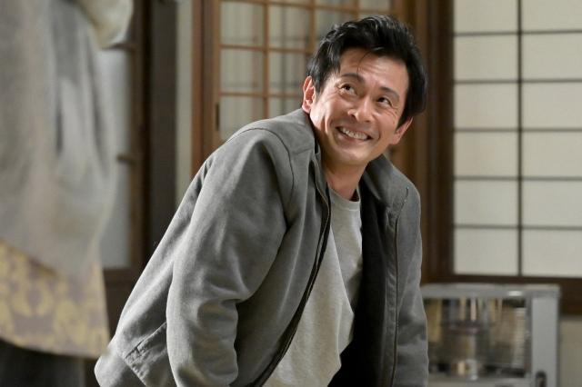 『おかえりモネ』第105回より(C)NHKの画像