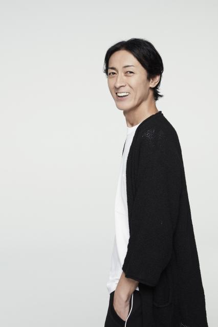 「スタンドバイミー」で歌手デビューするナインティナイン・矢部浩之の画像