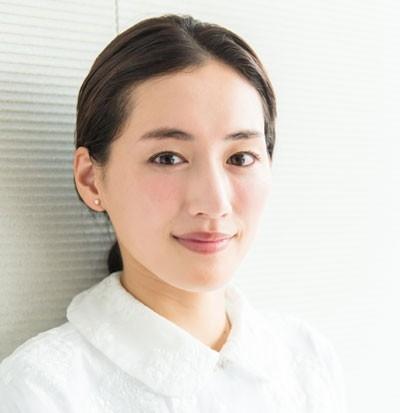 綾瀬はるか 写真:鈴木一なり(C)oricon ME inc.の画像