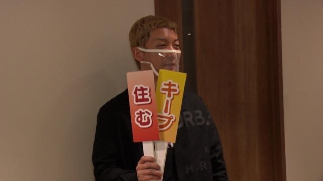 14日放送の『ラヴィット!』より (C)TBSの画像