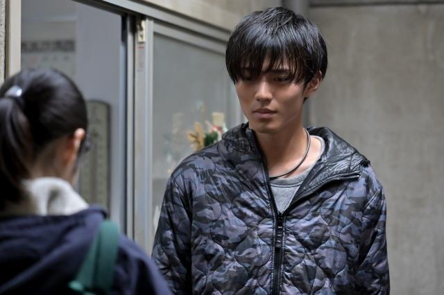 『おかえりモネ』第110回より(C)NHKの画像