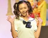 虎南有香、第2子女児出産「幸せで充実した日々になるよう、母ちゃん、頑張ります!」