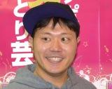 エハラマサヒロ(C)ORICON NewS inc.の画像
