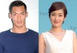 浦和・槙野智章&高梨臨夫妻が2ショット 34歳誕生日を報告…「ステキな夫婦」「お幸せに」