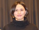37歳・臼田あさ美、17歳当時の秘蔵ショット公開「かわいいが大渋滞」「無敵だね」