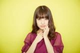 AKB48・加藤玲奈 (C)ORICON NewS inc.の画像