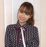 元NMB48・小笠原茉由さんが結婚 渡辺美優紀のインスタ祝福に感謝「本当にありがとう」