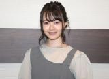 尾崎由香、新型コロナ感染 13日の検査で陽性「現在は平熱保ち、自宅にて療養中」