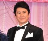 川崎麻世、来月の離婚訴訟判決へ「真実は1つ」 控訴も見据えため息つく場面も
