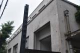 吉本興業、中国・上海に新会社設立