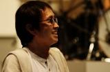 吉田拓郎、自宅でひとりラジオ収録 新型コロナ終息願う「心は1つなんだ」