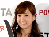藤本美貴 (C)ORICON NewS inc.の画像
