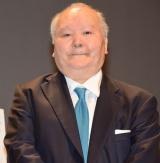 """加藤一二三、81歳で""""ひいおじいちゃん""""に「将棋を指す日が待ち遠しい」"""