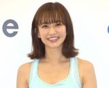 優木まおみ、娘の顔出しショット「似てきましたね」「可愛すぎる笑顔」