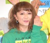 """矢口真里が第2子妊娠 YouTubeで発表 """"相方""""手島優も喜び「泣いちゃう」"""