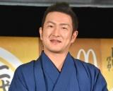 中村獅童、20日から南座『九月南座超歌舞伎』復帰 17日から発熱で休演もPCR検査で「陰性」